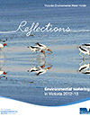 Reflections 2012-13