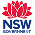 New South Wales Department of Primary Industries Water