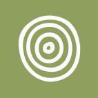 Billabong icon